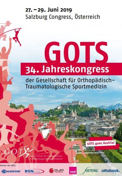 GOTS-2019 Programm-Titel