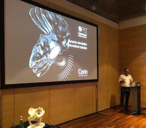 Dr. Demhartner GOTS 2019 Austria Workshop-Leitung