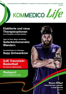 KOMMEDICO-LIFE-2015-02