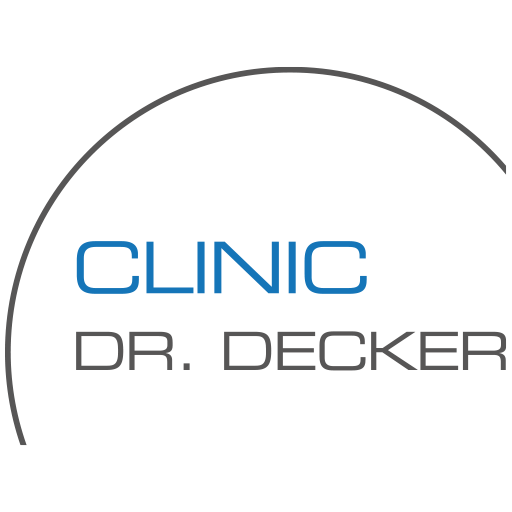 Clinic Dr. Decker