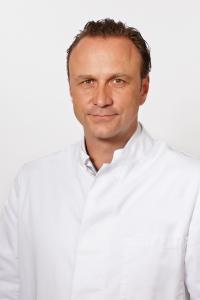 Dr. Demhartner ISARKLINIKUM