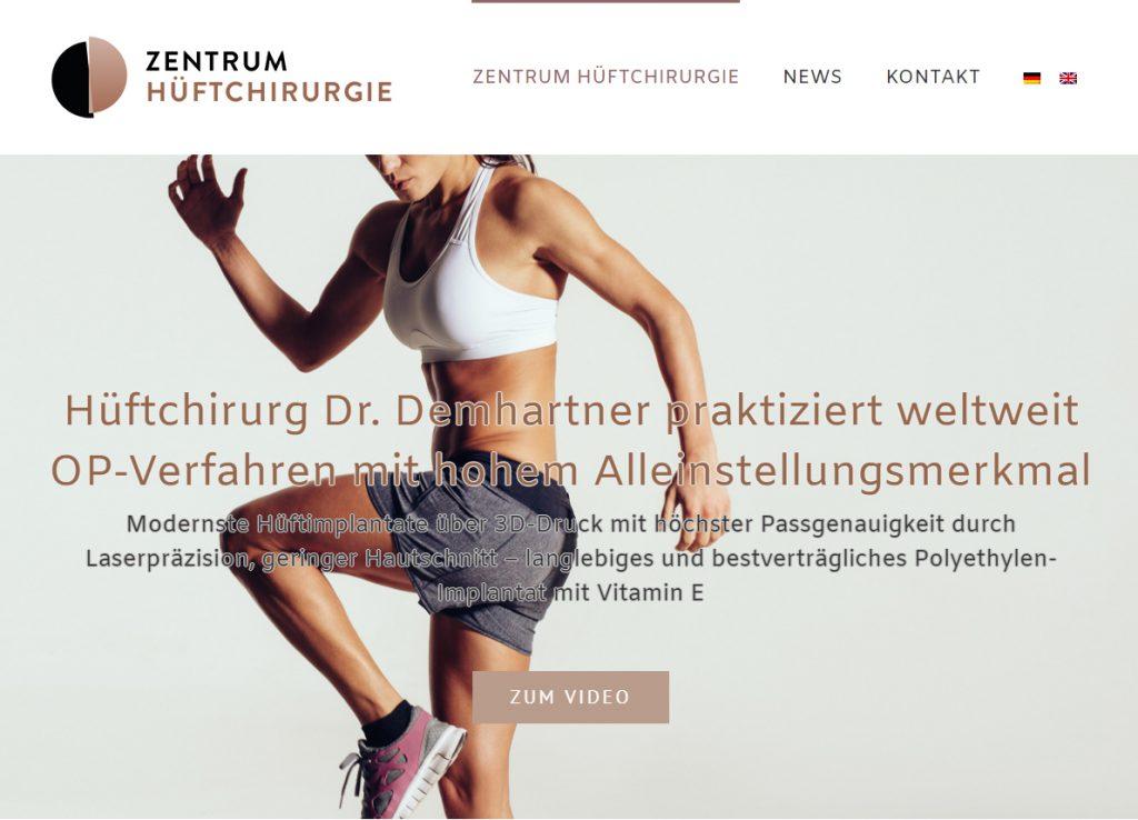 www.huefte.de