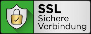 SSL-Sichere-Datenübertragung